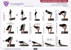 Ashtanga-Yoga-Class-1