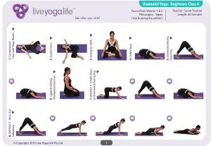 Jivamukti-Yoga-Beginners-Class-4