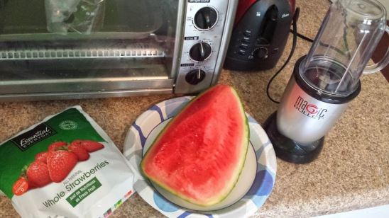 watermelom