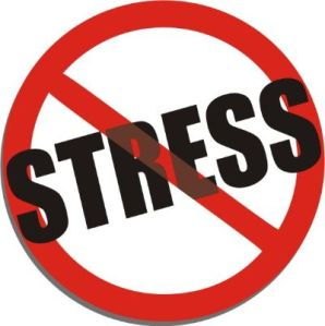 stopstress