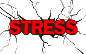 stress